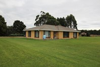 Picture of 38 Meredith Street, Strahan
