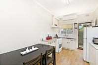 Picture of 6/180 Seaview Road, Henley Beach South