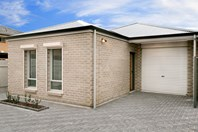 Picture of 3B Audrey Street, Ascot Park
