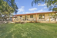 Picture of 6 Howard Court, Mallala