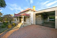 Picture of 6 Twentieth Street, Gawler South