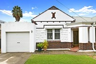 Picture of 8 Pine Street, Edwardstown