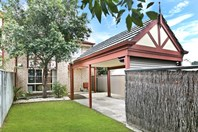 Picture of 2/1A South Terrace, Plympton Park