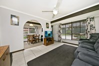 Picture of Unit 4/11 Howard Street, Gawler