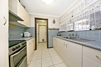 Picture of 4/11 Howard Street, Gawler