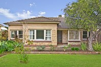 Picture of 64A Myrtle Road, Seacliff