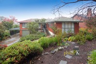 Picture of 15 Dugan Street, Deakin