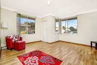Picture of 1/15 Bath Street, Glenelg South