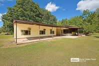 Picture of 105 Stow Road, Howard Springs