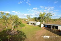 Picture of 100 Mulgara Road, Berry Springs