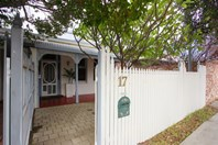 Picture of 17 Bruce Street, Leederville