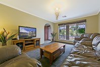 Picture of 23 Bishop Street, Gawler East