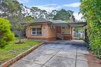 Picture of 9A Colton Rd, Blackwood