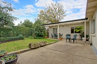 Picture of 35 Gawler Crescent, Deakin