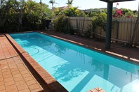 Picture of 19 Thompson Street, Port Hedland