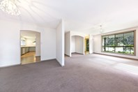 Picture of 13 William Dyer Drive, Williamstown