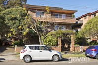 Picture of 6/1 Oxford Street, Mortdale