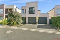 Picture of 39 Milton Street, Tea Tree Gully