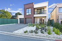 Picture of 37 Milton Street, Tea Tree Gully