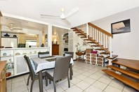 Picture of 16/33 George Crescent, Fannie Bay