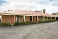 Picture of 19 Coogee Street, Milpara