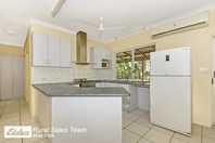 Picture of 15 Crake Court, Bakewell