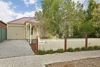 Picture of 9 Everglade Street, Mawson Lakes