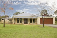 Picture of 92 Lawson Road, Henley Brook