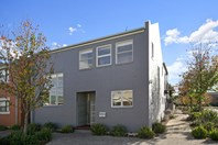 Picture of 10 Shipsters Lane, Mawson Lakes