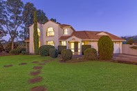 Picture of 2 Hyde Street, Oakden