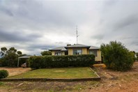 Picture of Lot 201 Grange Street, Goomalling