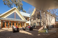 Picture of 5 Blakely Row, Yarralumla