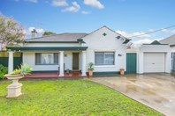 Picture of 13 Beaconsfield Terrace, Ascot Park