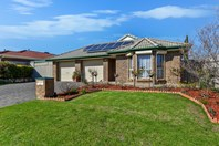 Picture of 48 Mawson Circuit, Woodcroft