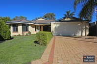 Picture of 5 Alma Close, Coodanup