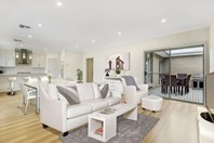 Picture of 9 Lockhart Terrace, Edwardstown