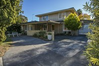Picture of 43A Brabant Way, Hamersley