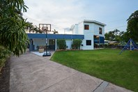 Picture of 13 Sowden Street, Jingili