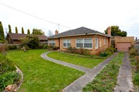 Picture of 9 Young Street, Drouin