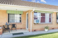 Picture of 2/2 Dudley Avenue, North Plympton