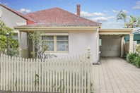 Picture of 10 Maxwell Terrace, Glenelg East