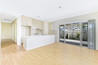 Picture of 22B Miller Street, Seacombe Gardens