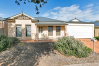 Picture of 23 Colac Street, Greenacres
