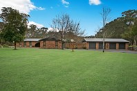 Picture of 17 Windeyer Close, Medowie