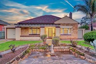 Picture of 381 Henley Beach Road, Brooklyn Park
