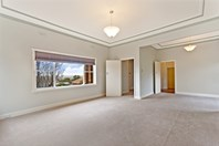 Picture of 7 Wildwood Crescent, Warrnambool