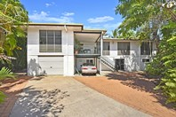 Picture of 6 Gardenia Street, Nightcliff