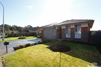 Picture of 20 Jerling Street, West Ulverstone