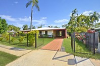 Picture of 9 Tolmer Street, Anula
