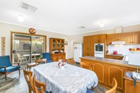 Picture of 6C Acacia Street, Seacliff